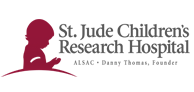 St. Jude Foundation